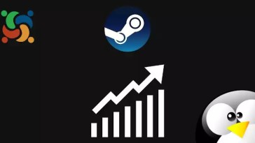 Saiba como acelerar os downloads do Steam