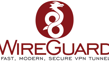 Android deve adotar WireGuard