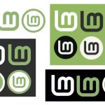 Por que e como substituir o Windows 7 pelo Linux Mint