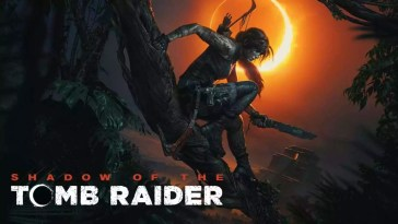 Shadow of the Tomb Raider chegará para Linux