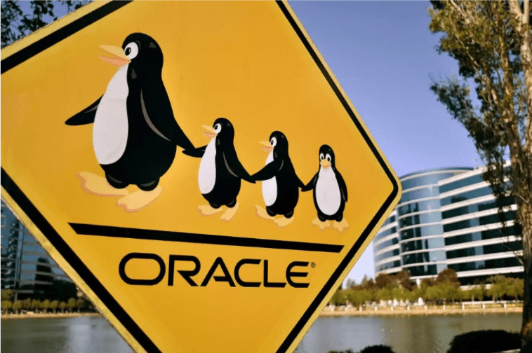 Oracle Linux 8 Update 1 é anunciado