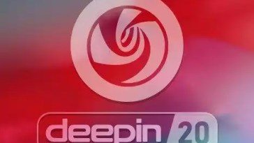 Deepin Defender e Deepin Security Center chegam em breve