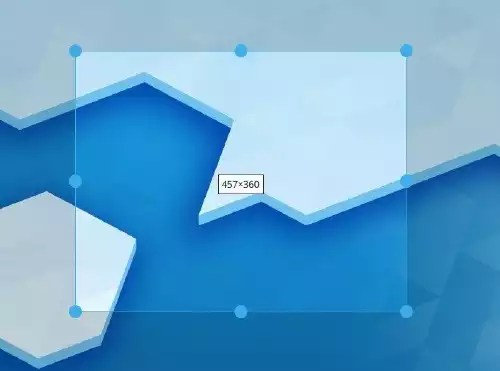 Lançado o KDE Applications 19.12