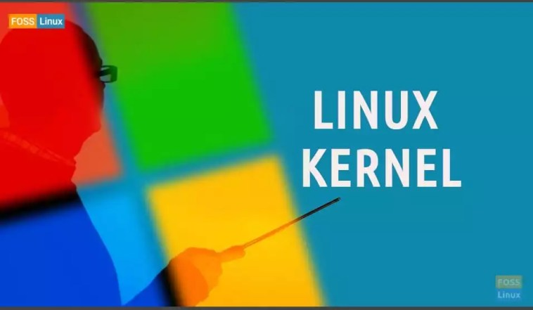 Windows 10 descarta kernel WSL2 Linux