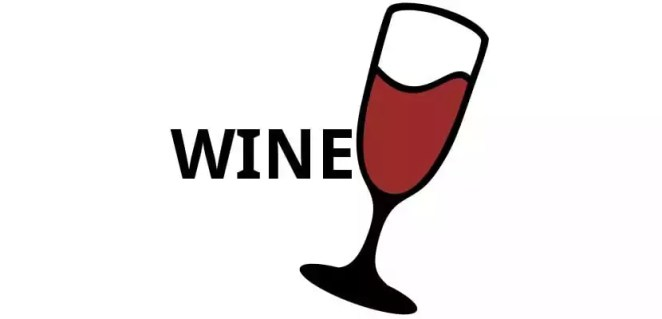 Wine-Staging 5.0-RC3 corrige alguns programas do Active Directory