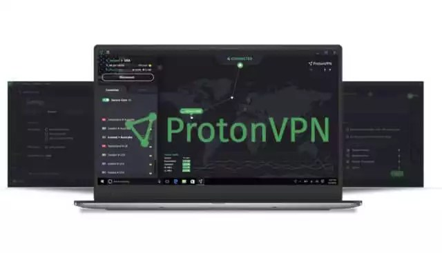 ProtonVPN torna-se a primeira VPN totalmente open source e auditada