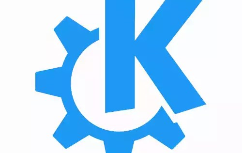 KDE resolve problemas antigos e configura o Scroll Speed no Wayland