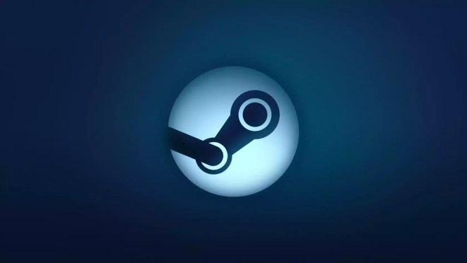 Steam Beta para Linux completa 8 anos