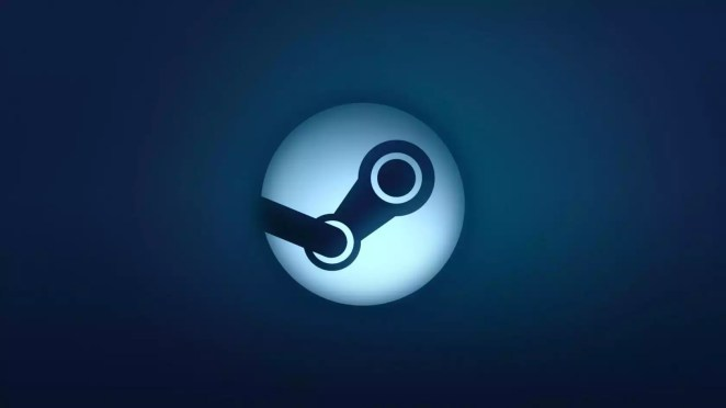 Steam Play Proton 5.0-8 lançado