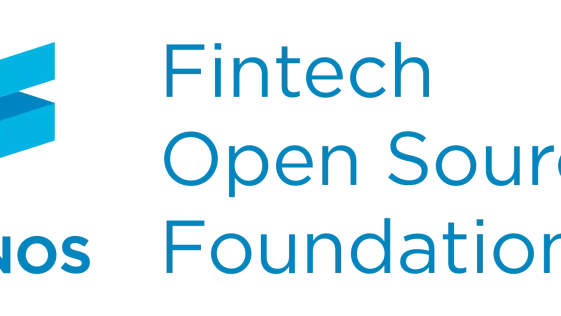 Fintech Open Source Foundation se une à Linux Foundation
