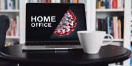 home-office-na-sua-empresa-como-implementar