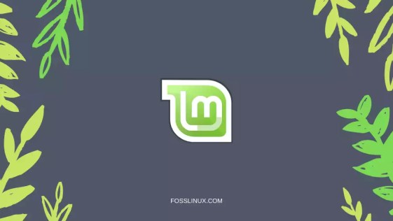 Linux Mint WebApp Manager transforma sites em aplicativos de desktop