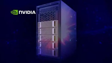 nvidia-enterprise-bate-recorde-no-setor-de-data-centers