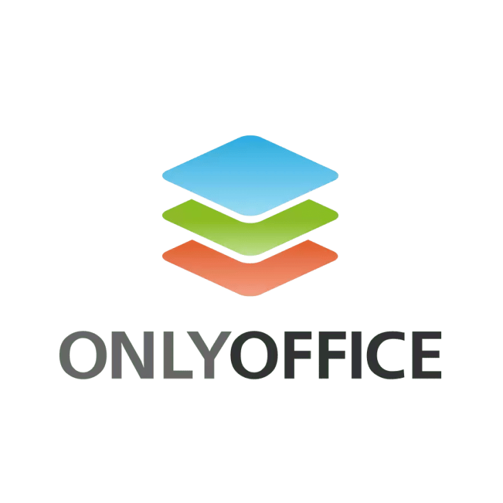 OnlyOffice completa 10 anos