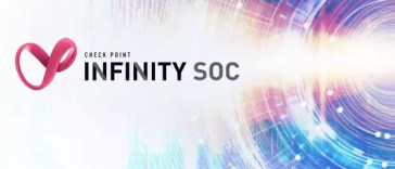 Check Point lança plataforma Infinity SOC com Inteligência Artificial