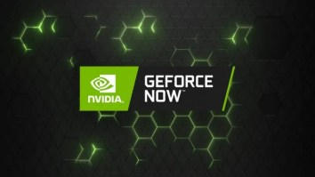 NVIDIA planeja dar suporte a Linux com GeForce NOW usando Chrome