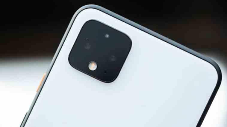 o-pixel-6-sera-movido-pelo-novo-chip-whitechapel