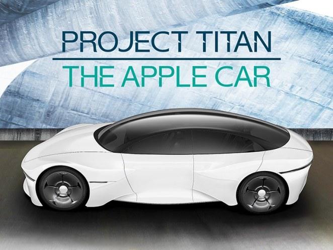 apple-pretende-produzir-automoveis-para-2024