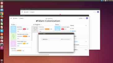 como-instalar-o-zenkit-no-ubuntu-linux-mint-fedora-debian-manjaro-arch-linux-kde-neon-opensuse-centos-e-red-hat-enterprise-linux