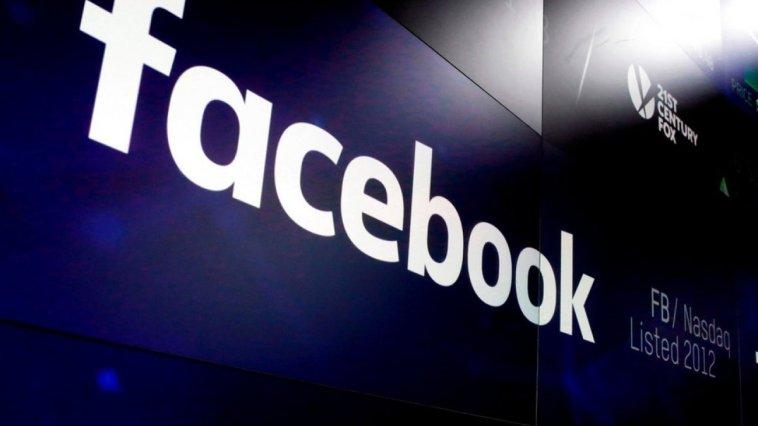 Especialistas da Check Point avaliam vazamento de dados do Facebook