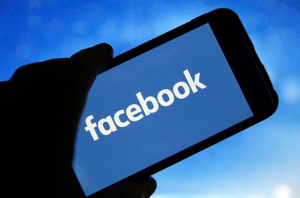 facebook-testa-volta-de-chamadas-de-audio-e-video-para-seu-aplicativo-principal