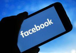 o-facebook-esta-lancando-salas-de-bate-papo-com-audio