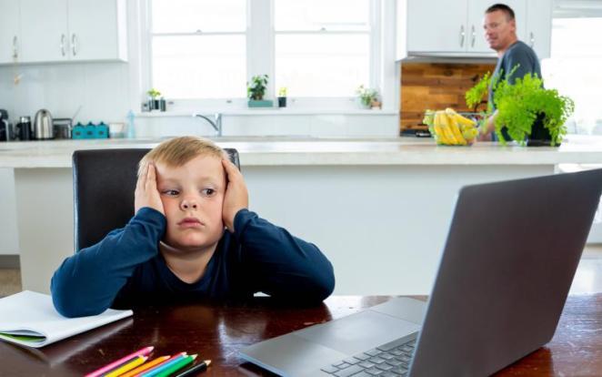 Ensino on-line e trabalho remoto aquecem mercado de PCs no Brasil