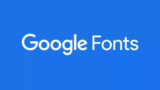 Novo sistema de particionamento de cache do Chrome prejudica desempenho do Google Fonts