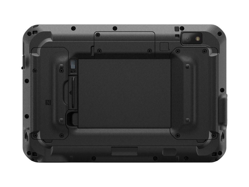 panasonic-anuncia-novo-tablet-empresarial