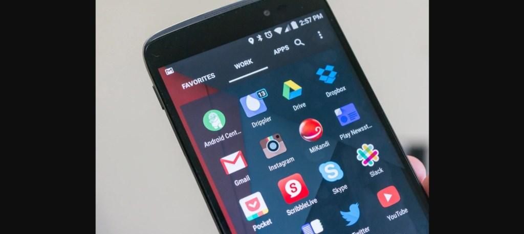 Google dificulta ainda mais a privacidade de localização para usuários do Android