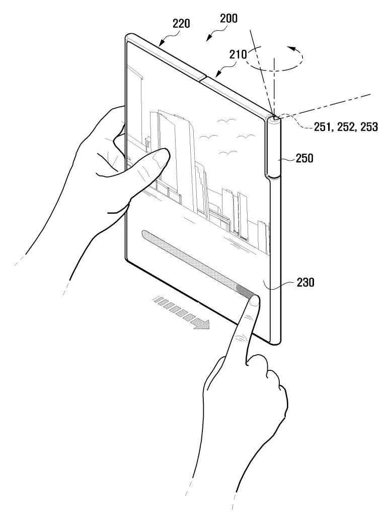 Samsung Fold Rotating Camera 13 769x1024
