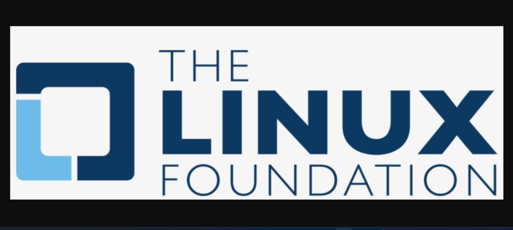 PaSh passa para as mãos da Linux Foundation