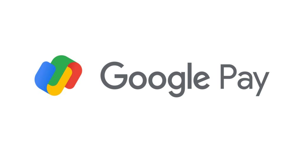 google-pay-adiciona-novos-bancos-em-9-paises