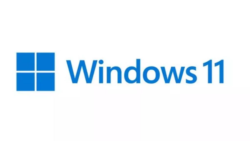 Microsoft expulsa testadores beta com computadores sem suporte do Programa Windows 11 Insider