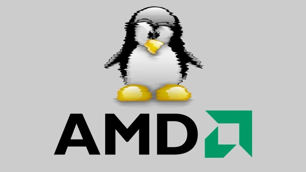 Malware se esconde em GPUs da AMD, Nvidia e Intel e ataca computadores Windows