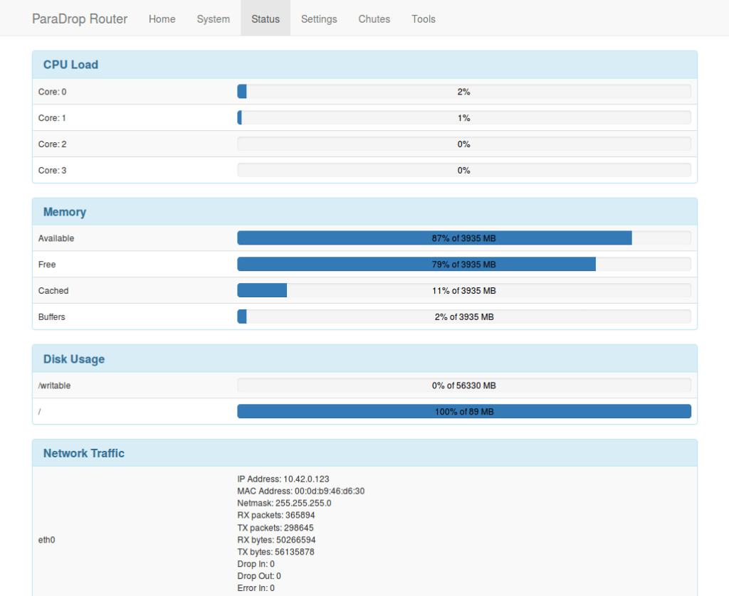 como-instalar-o-paradrop-agent-um-gerenciador-de-recursos-de-hardware-no-ubuntu-linux-mint-fedora-debian