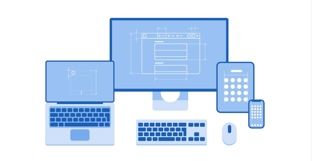 Human Interface Guidelines do GNOME são oficiais