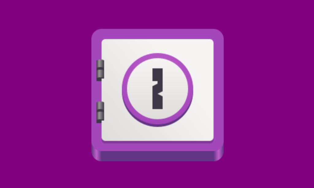 como-instalar-o-password-safe-um-gerenciador-de-senhas-no-ubuntu-fedora-debian-e-opensuse
