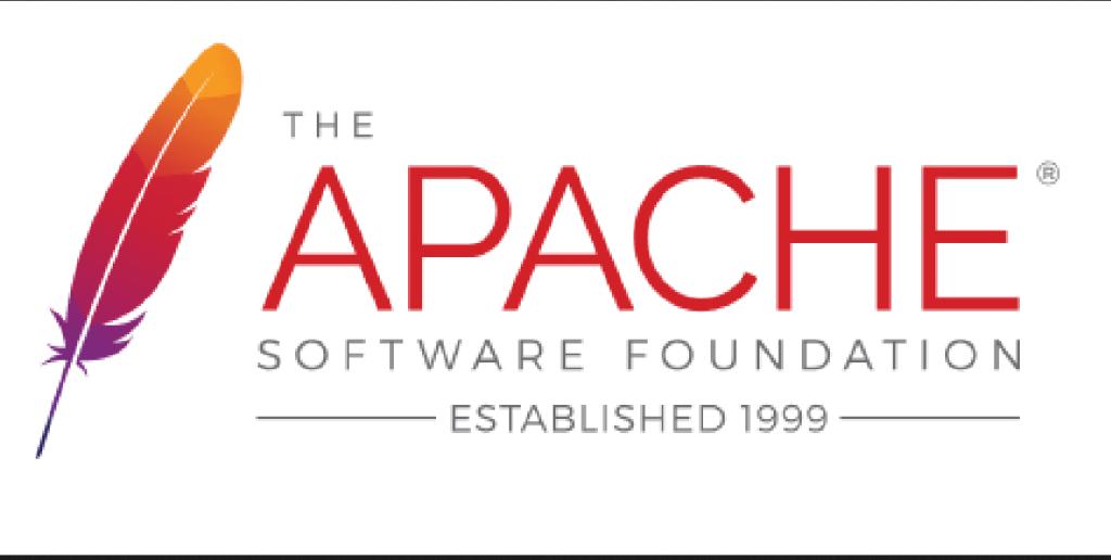 Apache OpenOffice 4.1.11 lançado com aumento do tamanho da fonte na Ajuda