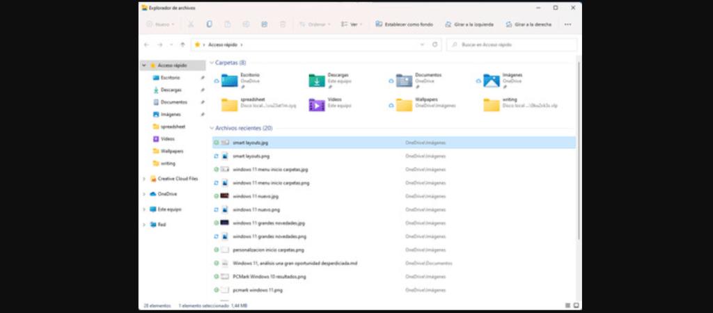 Les utilisateurs se plaignent de graves plantages dans Windows 11 un jour après ses débuts