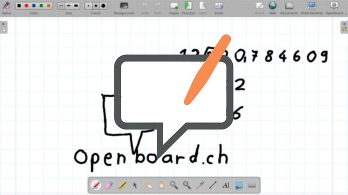 como-instalar-o-openboard-um-quadro-branco-interativo-no-ubuntu-fedora-debian-e-opensuse