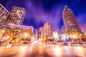 front-of-san-francisco