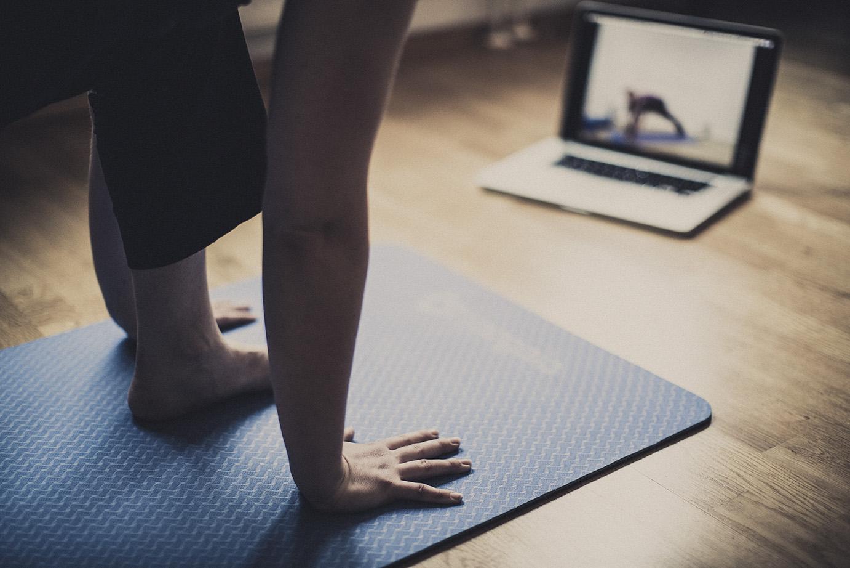 Resultado de imagen para online exercise