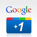 googlr plus nedir