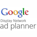 google display ad planner