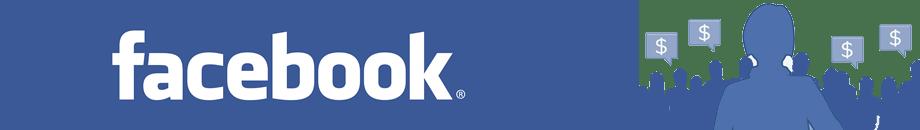 facebook reklam paketleri