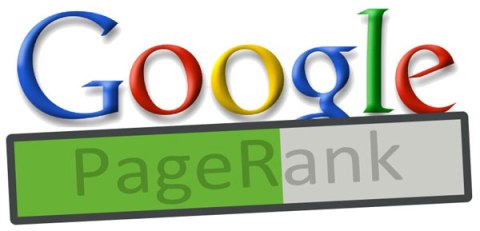 Google PageRank Nedir