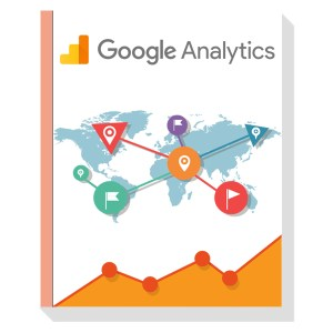 google analytics paketi