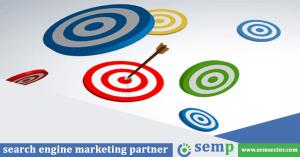 semp online reklam ajansı