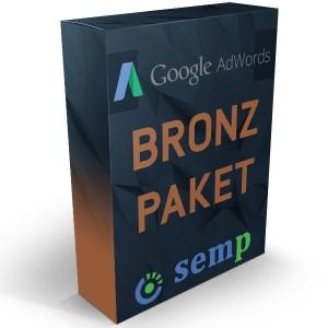 adwords-bronz-paket